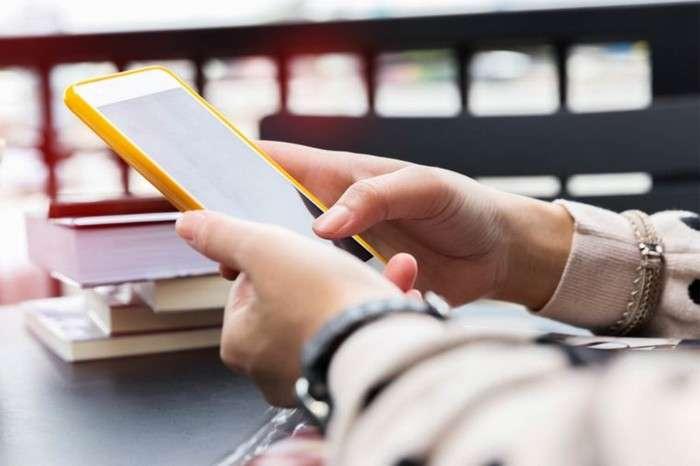 Кибератака: 5 советов, как защитить смартфон от хакеров и постороннего вмешательства