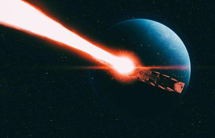 Технологии -Звездных войн-: 8 научных разработок, основанных на фильме