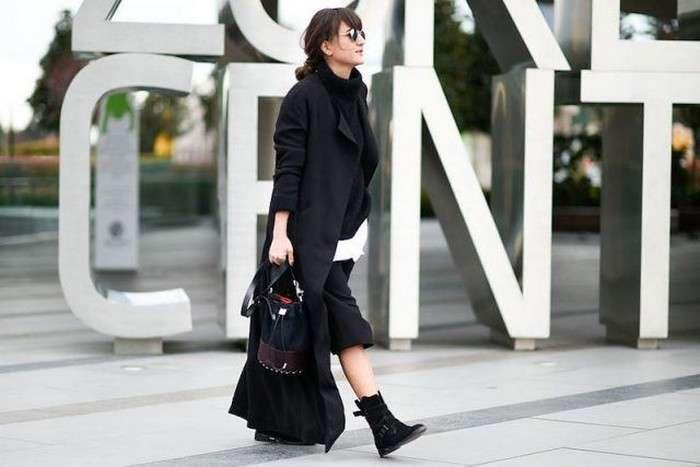 -Руссо туристо-: 6 советов, как одеваться в путешествии, чтобы не выглядеть туристом