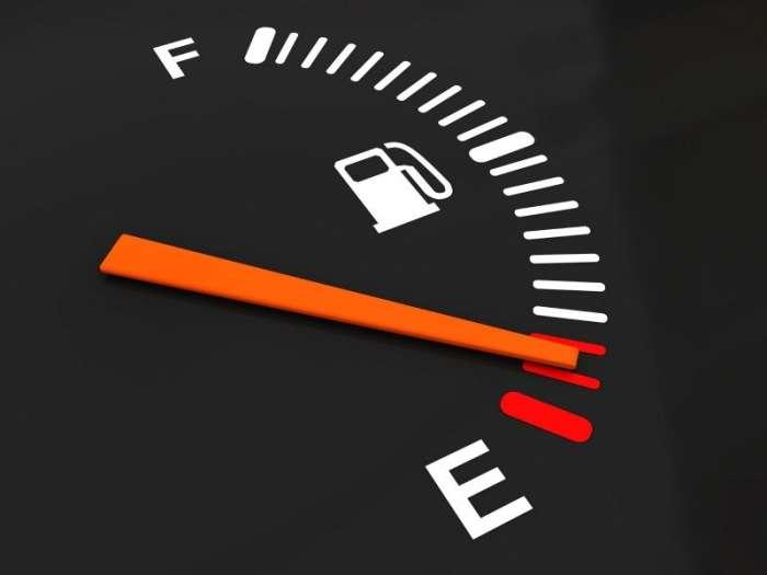 5 верных способов продлить жизнь любому автомобилю
