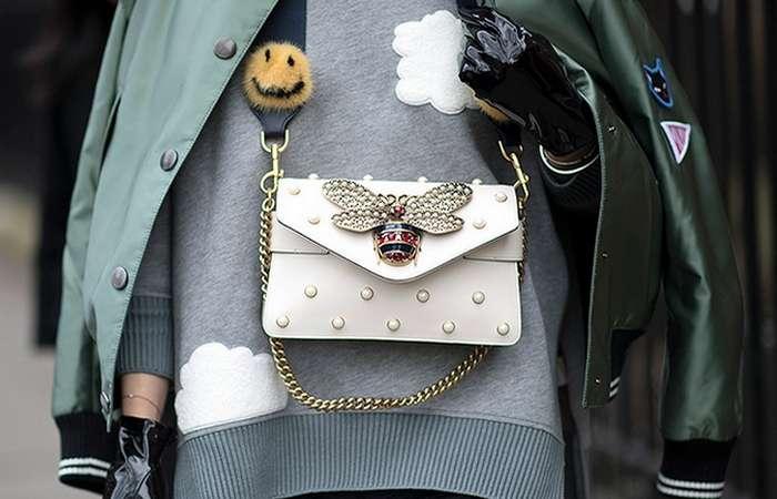 15 модных лайфхаков, которые позволят выглядеть лучше без существенных денежных затрат