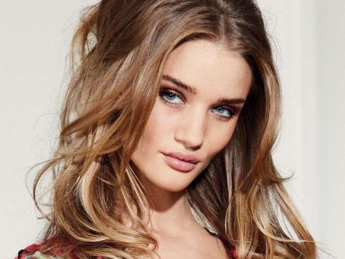 Учимся у профи: 7 трюков с волосами, которые просто необходимо позаимствовать у моделей