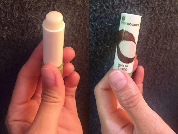 -Нежный поцелуй-, или Как бороться с сухой кожей губ