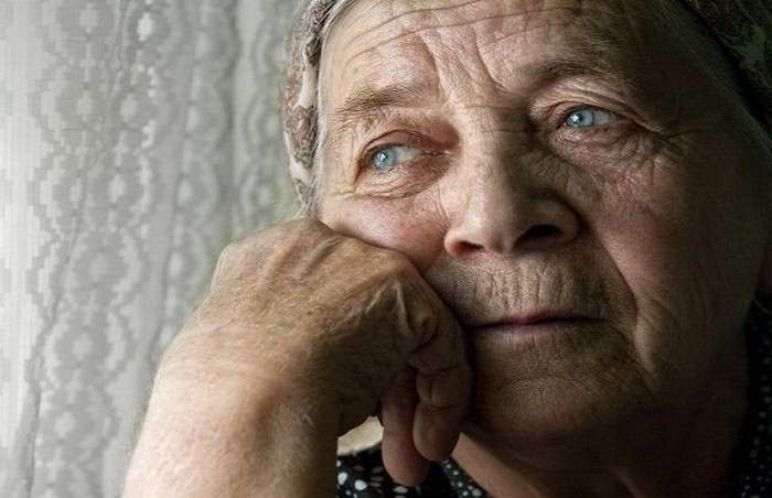 Горькая правда: о чём все мы будем жалеть в старости (с точки зрения науки)?