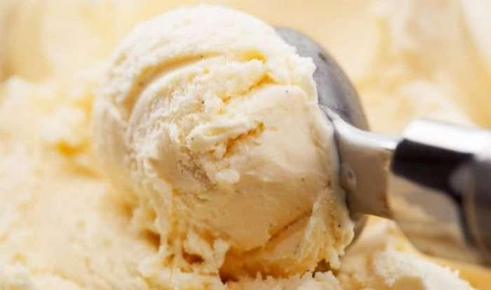 10 ароматов мороженого, о которых многие никогда не слышали