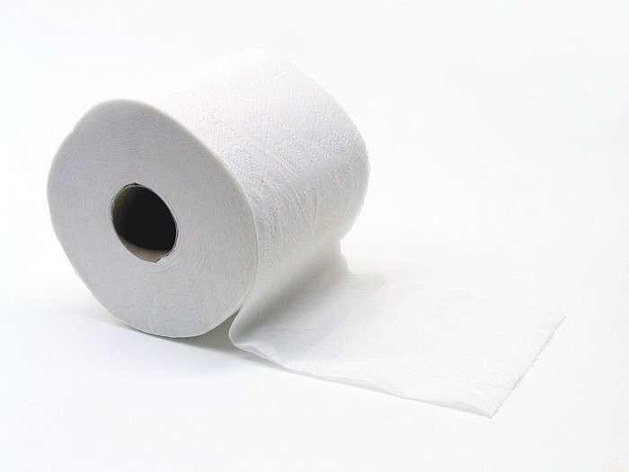 Как освежить туалетную комнату надолго: неожиданный и эффективный лайфхак