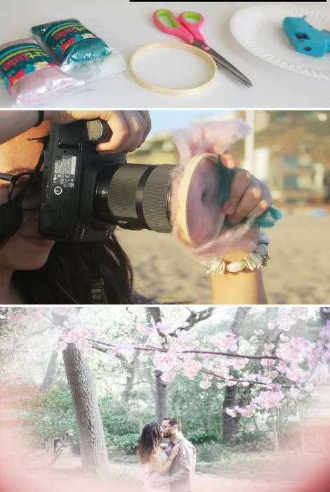 18 простых хитростей, которые позволят делать крутые профессиональные фотографии даже любителям
