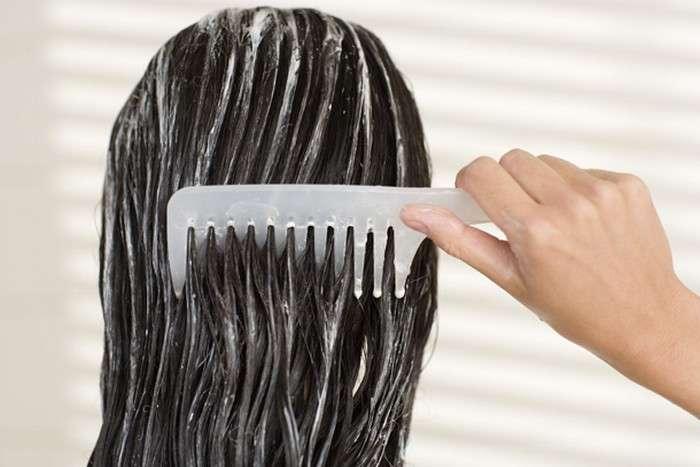 -Ну почему не так?-: 8 ошибок в окрашивании волос, которые все мы совершаем