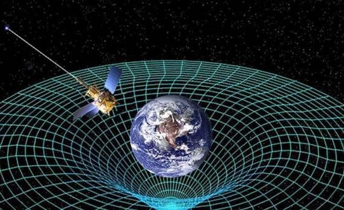 10 теорий о темной энергии, которые приоткрывают завесу тайны над устройством Вселенной