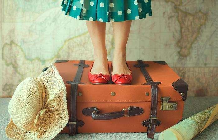 10 полезных вещиц для комфортного отдыха, которые стоит взять с собой в дорогу
