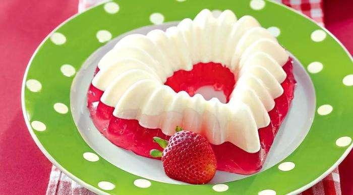 5 самых полезных домашних десертов, которые никогда не навредят фигуре