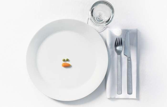 10 преимуществ голодания, которые удивят кого угодно
