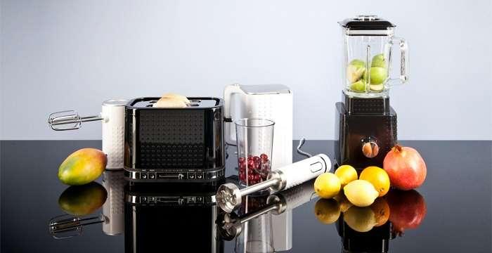 8 самых распространенных ошибок в оформлении кухни, которые могут повлиять на функциональность и практичность интерьера