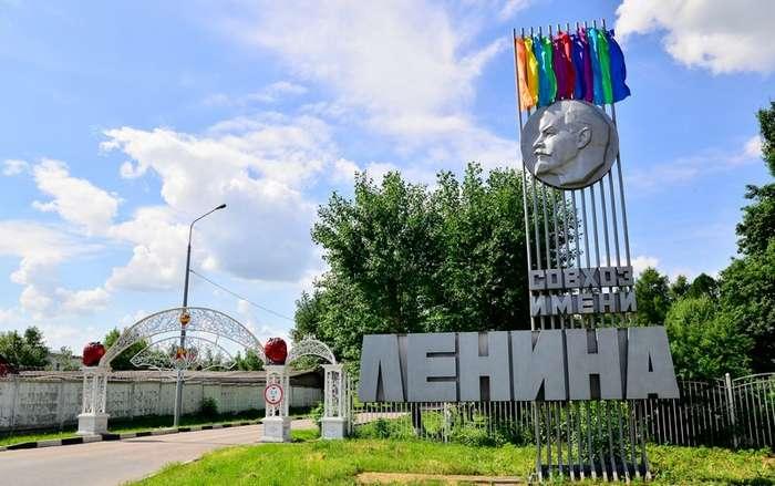 http://chert-poberi.ru/wp-content/uploads/proga/111/images1/201708/igor6-20081709515451_6.jpg