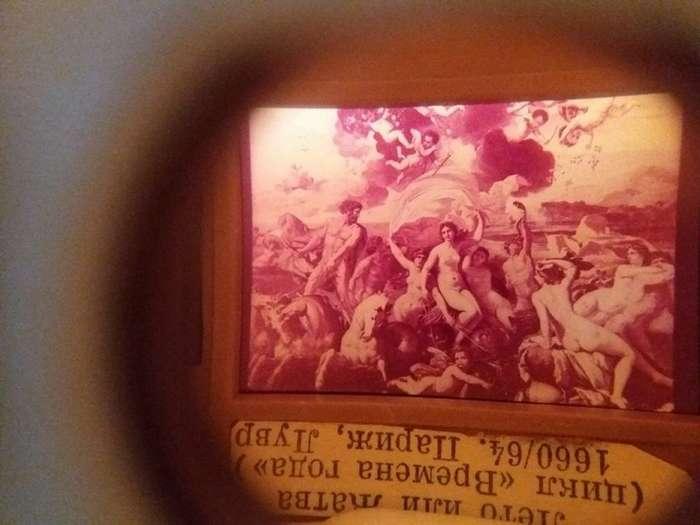 Музей советского быта в Екатеринбурге (27 фото)