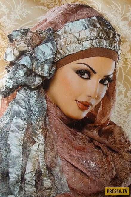 Страшилки из Объединённых Арабских Эмиратов: городские легенды и байки (10 фото)
