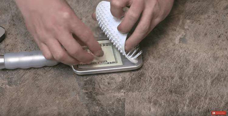 20 мест, которые куда лучше уберегут ваши деньги чем бумажник