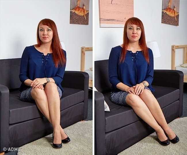 24правила этикета, которые должна знать настоящая леди