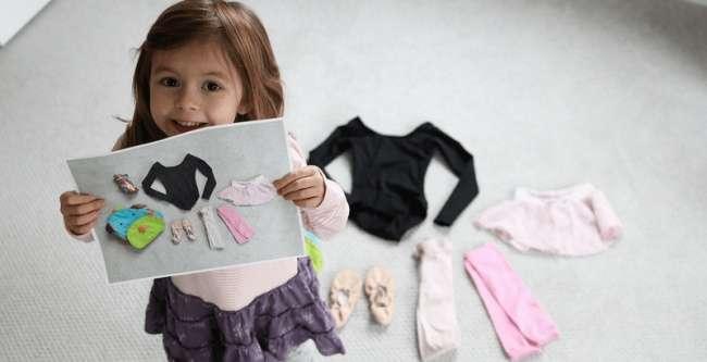 16хитростей, которые помогут подготовиться кучебному году детям иродителям