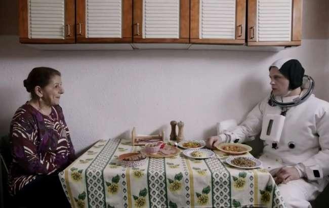 13психологических фильмов, которые перевернут ваш взгляд нажизнь