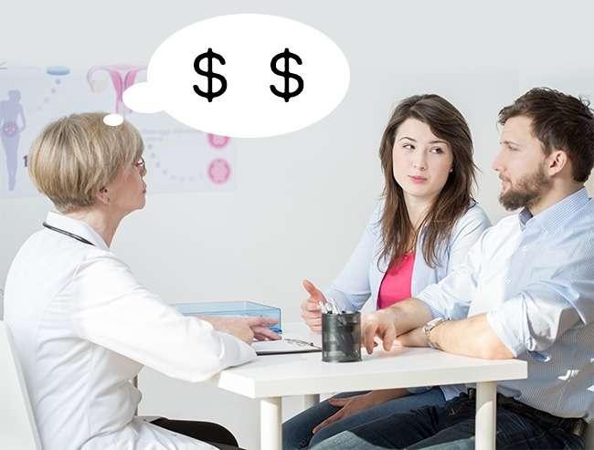 10видов мошенничества, которые могут стоить вам жизни