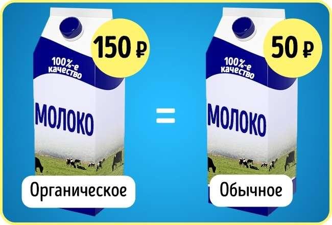 9фактов омолочных продуктах, которые нужно знать, чтобы они приносили пользу