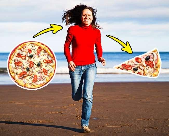10способов неесть после ужина