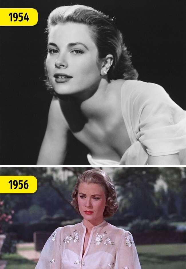11ролей легенд Голливуда, которые оказались для них последними