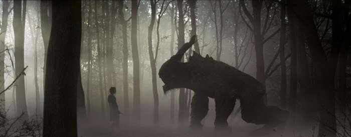 Теория тёмного леса, или почему молчит Вселенная-1 фото-