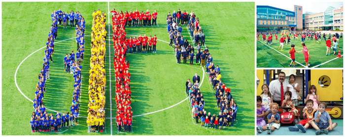 10 самых необычных школ мира-11 фото-