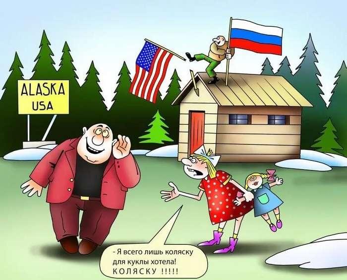 25 лет -новым русским--7 фото-