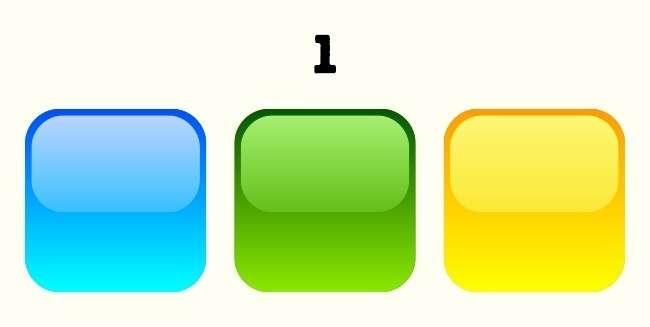 Тест: Спорим, что мыугадаем, насколько лет высебя ощущаете?