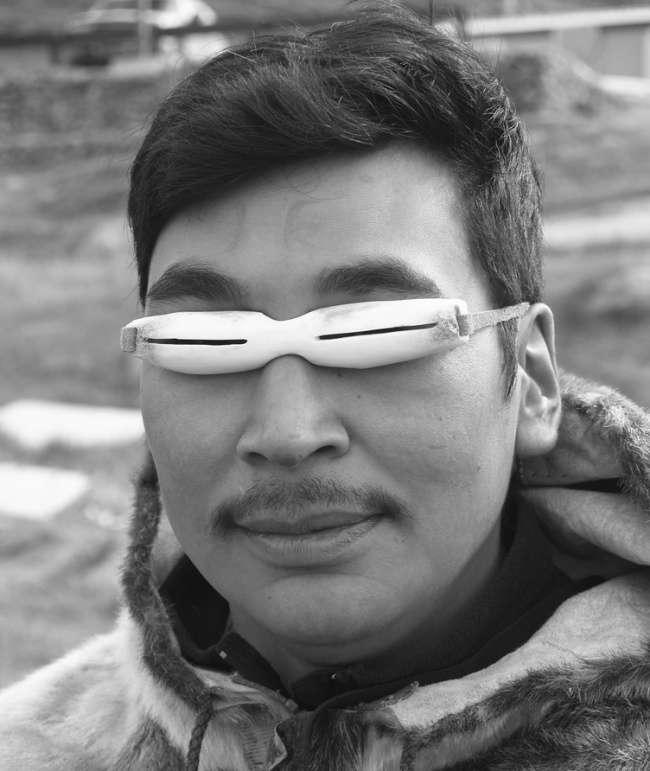 Давайте раз инавсегда определимся сэтими 12мифами про зрение