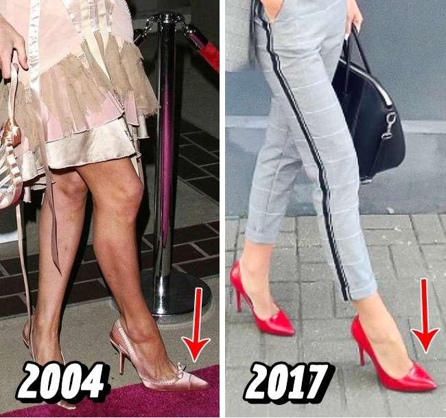 14доказательств того, что мода движется покругу