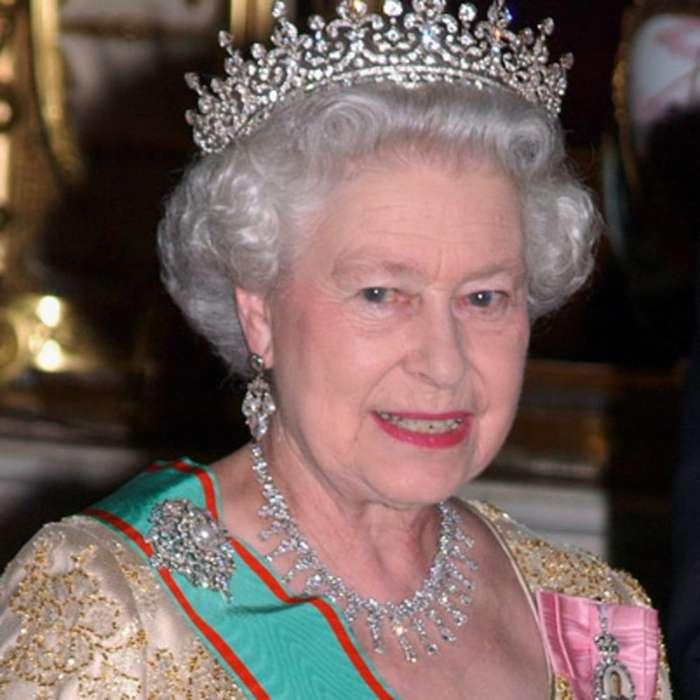 Что произойдет после смерти Елизаветы II-16 фото-
