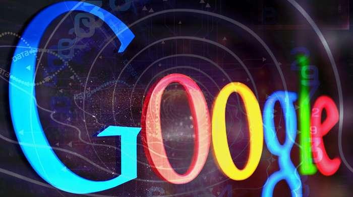 Google запустил новый проект, чтобы избавиться от -искусственной глупости--6 фото-