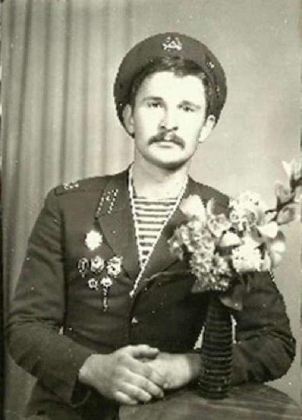 Федор Добронравов. С днем рождения!-33 фото + 1 видео-
