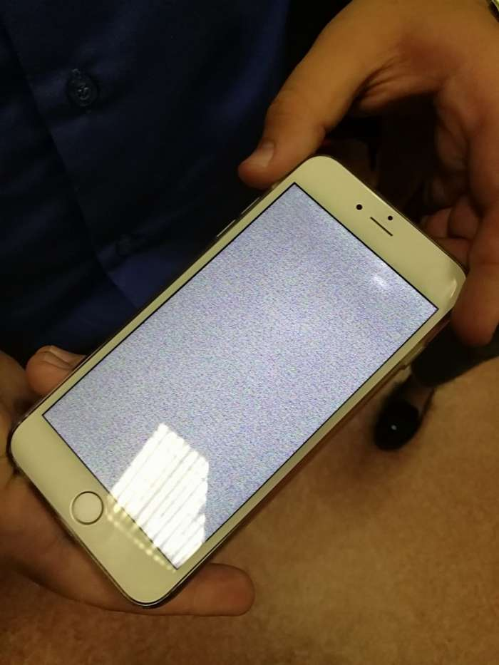 Невероятные новинки от Apple: реакция соцсетей-24 фото-