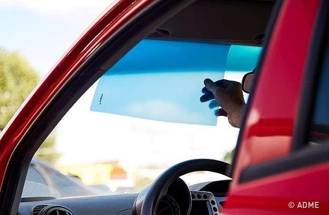 12уловок, которыми пользуются опытные автомобилисты