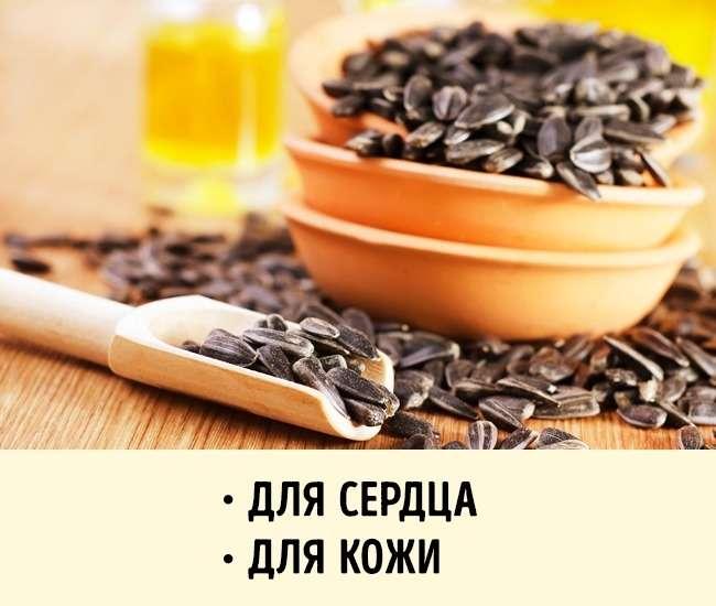 12вредных продуктов, которых мыбоимся совершенно напрасно