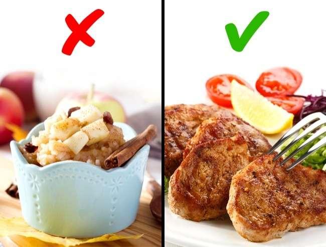 10советов, которые помогут похудеть, неприкладывая много усилий