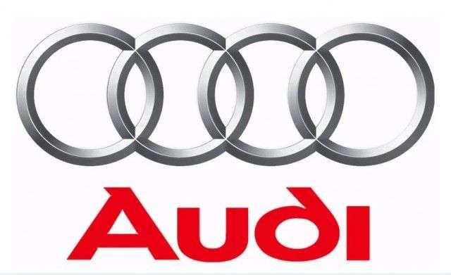 Интересные факты о некоторых автомобильных логотипах-11 фото-