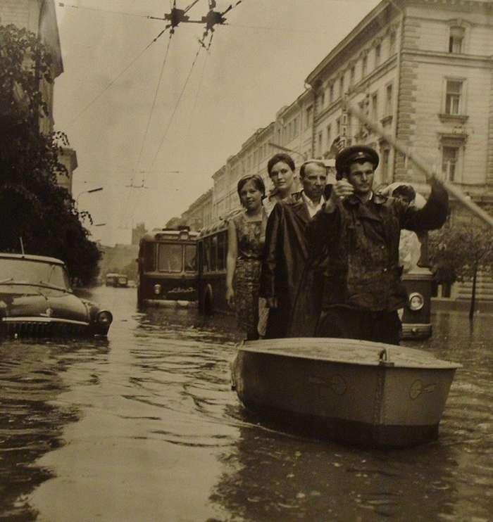 Исторические фото-29 фото-