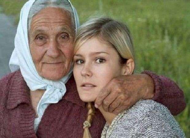 Бабушка-мечта. Фельдшер — о том, как редко встречаются адекватные пациенты-3 фото-