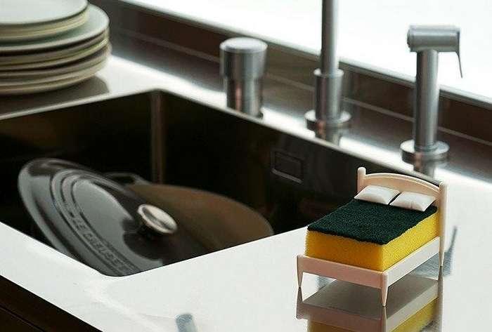 Домашние мелочи, которые превращают быт в игру-23 фото-