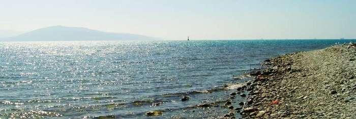 -Капсула времени- поднята со дна Чёрного моря-7 фото-