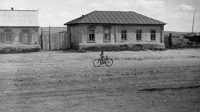 Как в СССР репетировали третью мировую-4 фото + 1 видео-