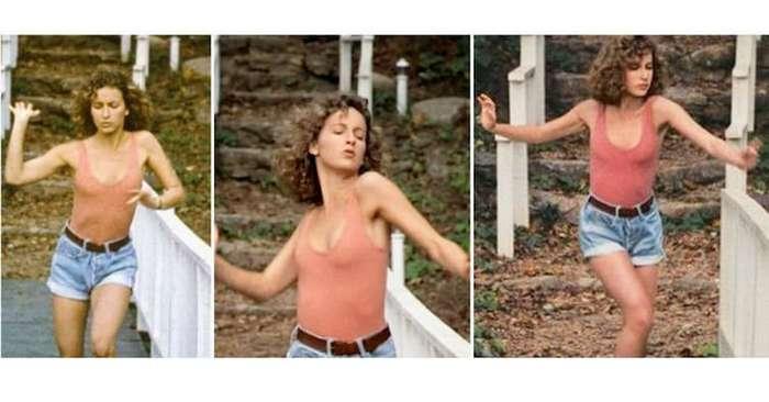 Снимите это немедленно: 21 случай, когда киношники одели героев неправильно-22 фото + 1 гиф-