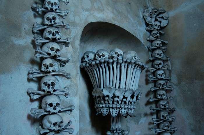 10самых зловещих мест планеты, которые ждут своих туристов