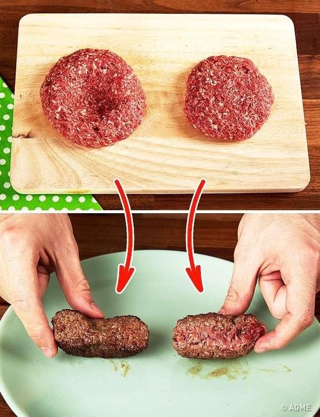 14кухонных хитростей, которыми пользуются шеф-повара вресторанах